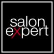 Salon Loreal Expert Bydgoszcz - Fryzjer Loreal Professionnel - Salon Fryzjerski Bellus Agnieszka Kobylarz